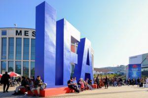 IFA 2019 - Internationale Funkausstellung