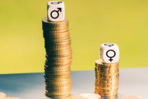 Gender Pay Gap 2020 Ifaa