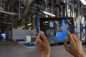 Ericsson Fraunhofer IPT 5G
