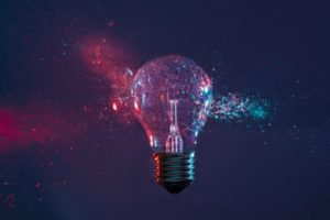 Innovationsindikator 2020 Bundesverband Deutsche Industrie BDI tiero Adobe Stock