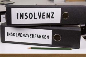 Die Aussetzung der Insolvenzantragspflicht bei Überschuldung wird bis zum 31.12.2020 verlängert. Bild: h_lunke/stock.adobe.com