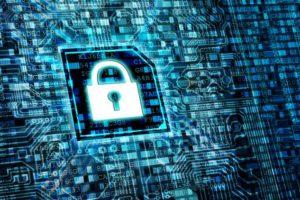 IT-Sicherheit Palo Alto Networks IoT Anforderungen ändern sich