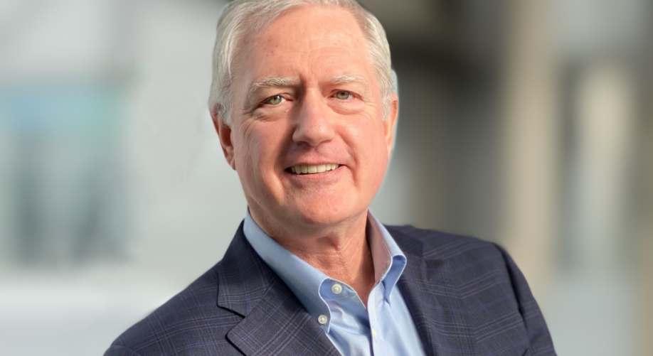 John O'Leary wird ab 1. April neuer Präsident und CEO von Daimler Trucks North America