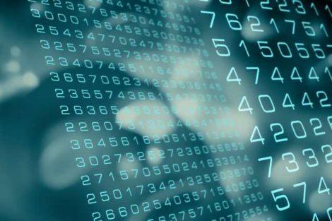 Algorithmen KIT Studie