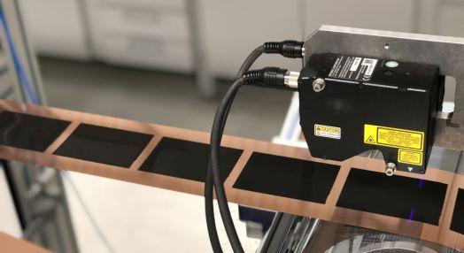KIT Lithium-Ionen-Batterien