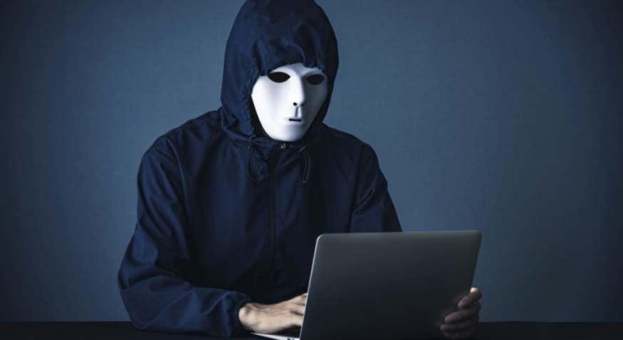 Das KIT und die TU Dresden haben untersucht, inwieweit beim täglichen Surfen Anonymität gegeben ist. Bild: beeboys via Adobe Stock