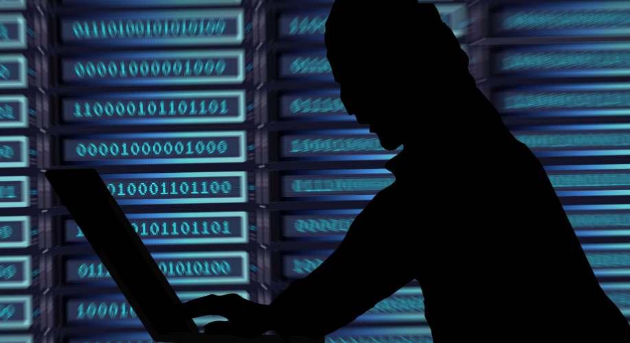 Sicherheitsexperten sind sich einig, dass die Sicherheitskultur zum Geschäftserfolg beiträgt.