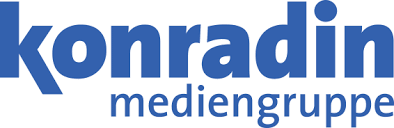 konradin-mediengruppe-logo