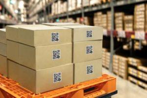 KPMG und Blue Yonder gehen eine Partnerschaft ein. Ziel: Die Lieferkette mit Künstlicher Intelligenz zu automatisieren