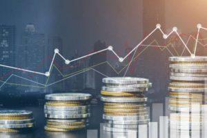 KPMG Studie US-Unternehmen Investitionen