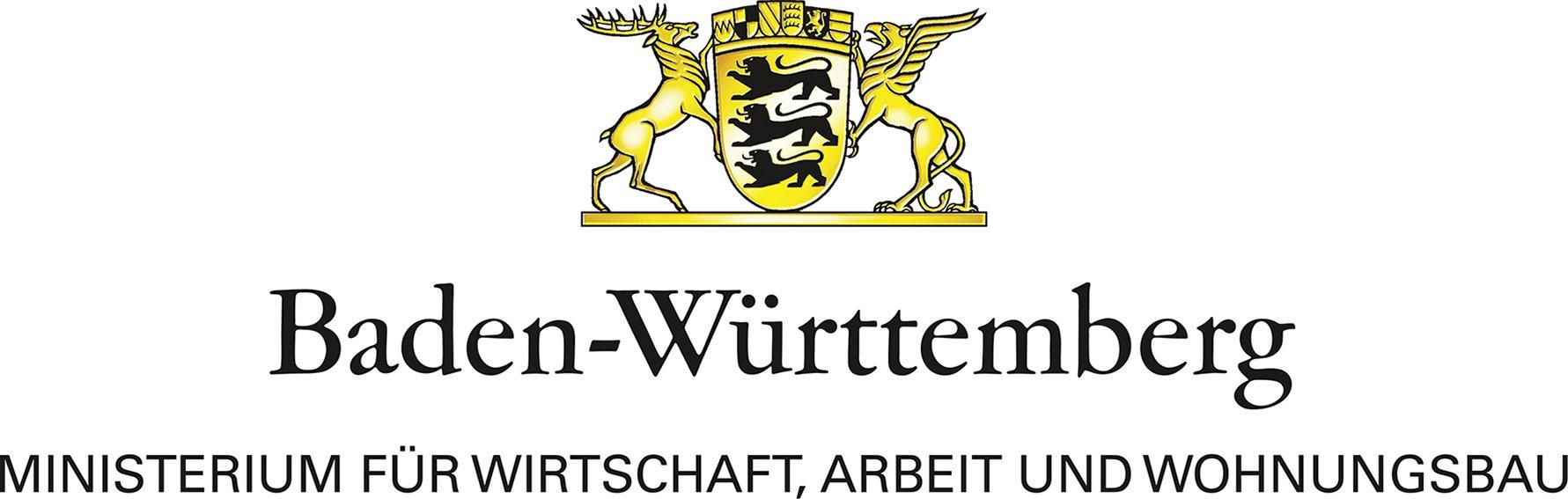 logo_Ministerium_MWAW