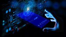 Künstlche Intelligenz und machine learning