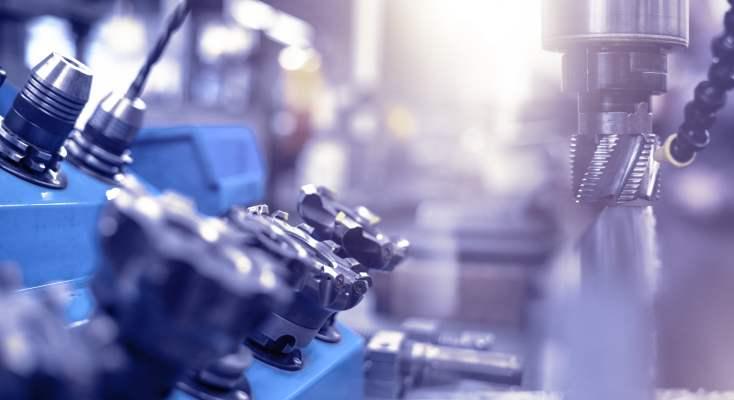 Maschinenbau Prognose 2020 VDMA