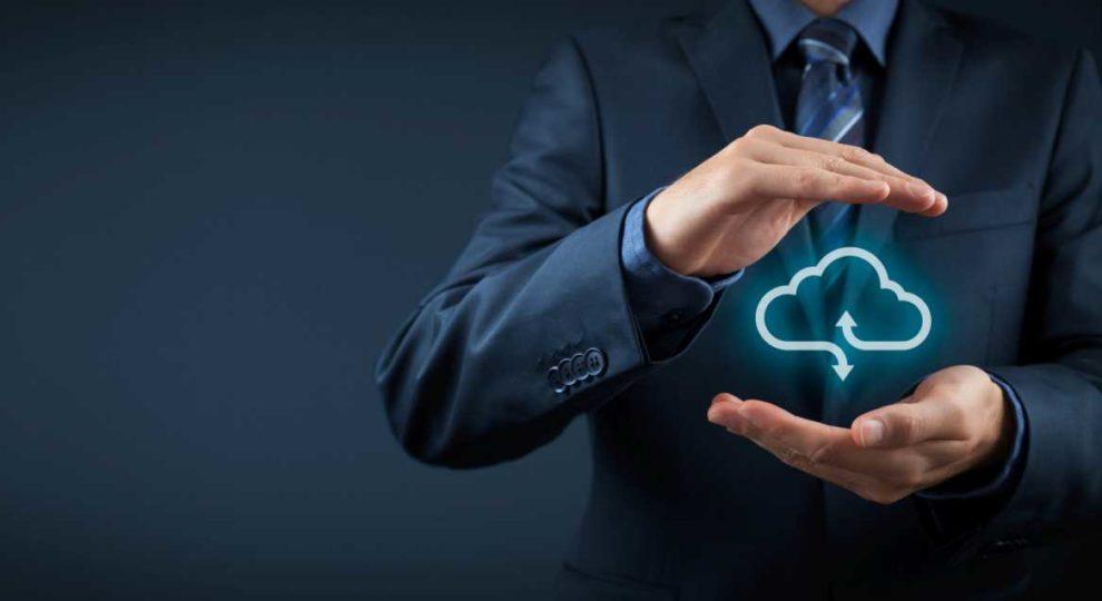 40 Prozent der deutschen Fertigungsunternehmen setzen auf Cloud