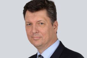 Wolfgang Niedermark soll Mitglied der BDI-Hauptgeschäftsführung werden.