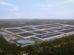 Die künftige Zellfabrik Northvolt Ett in Schweden. Bild: Volkswagen