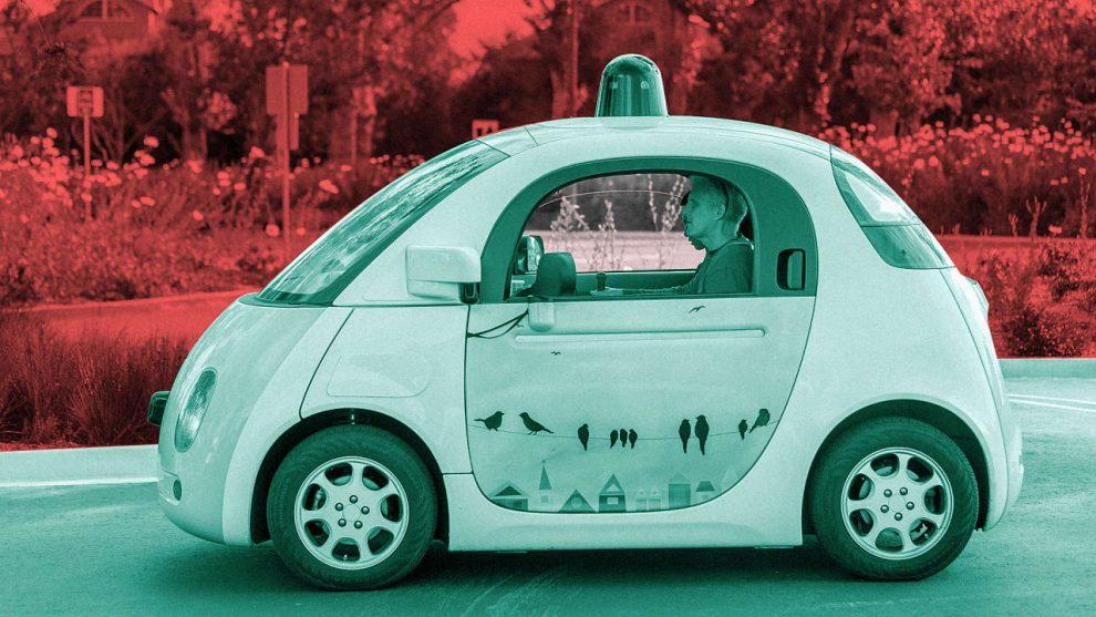 Mobilitätsmarkt der Zukunft