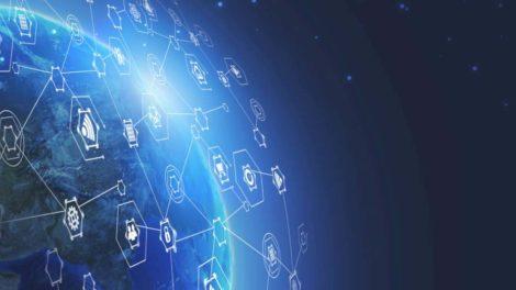 Die Zahl der vernetzten Geräte nimmt weiter zu, zeigt eine Studie von Palo Alto Networks. Bild: denisismagilov/Adobe Stock