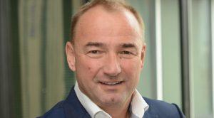 Philipp Schiemer CEO AMG