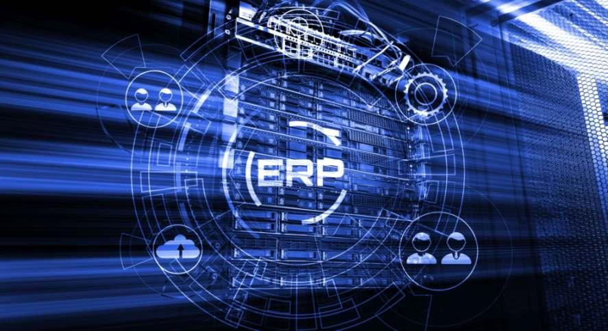 ERP-Lösungen aus der Cloud, acht Tipps von Proalpha