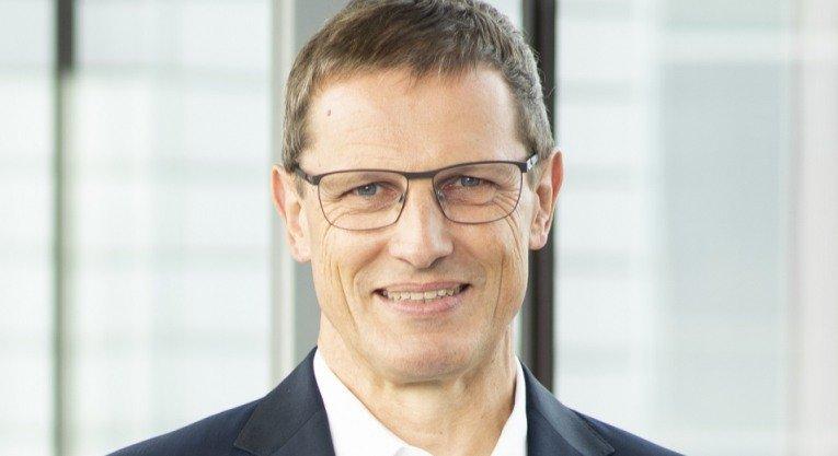 Prof. Alexander Martin Fraunhofer IIS