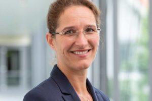 Prof. Dr. Andrea Brüttner Fraunhofer IVV