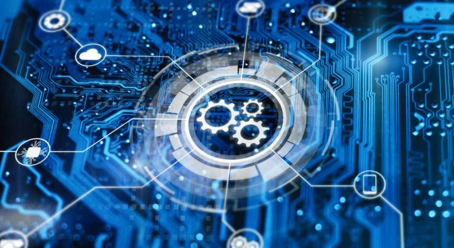 Prozessoptimierung spielt in vielen Unternehmen eine zentrale Rolle. Bild: Michael Traitov/ Adobe Stock