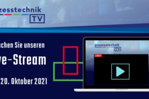 pto_tv_key_livestream.png