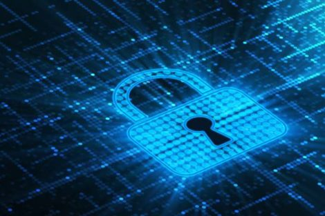 PwC Cyber Security Sikov Adobe Stock