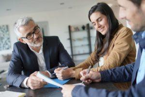 Familien-Unternehmen Studie PwC
