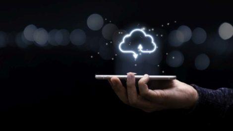 PwC und Powercloud haben eine strategische Partnerschaft vereinbart. Bild: Dilok/stock.adobe.com