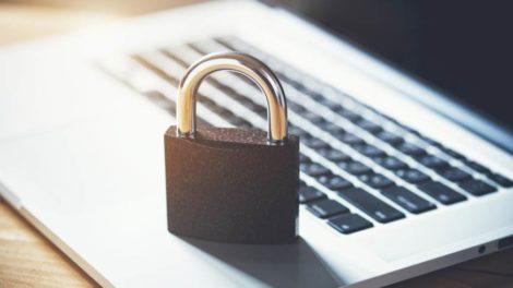 Cyber Security Ivan Kruk Fotolia