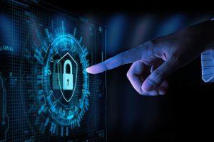 PwC Studie Datensicherheit