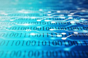 Quantencomputing Fraunhofer IBM