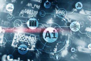 Künstliche Intelligenz RBVC Recogni Investition