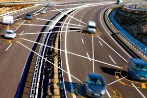 Autonome Dinge Fahrzeuge carloscastilla Adobe Stock Reply Studie
