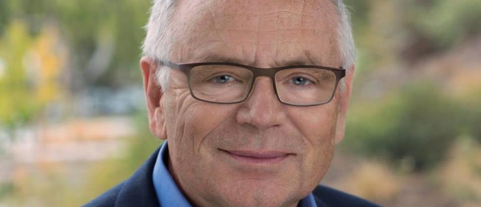 Robert Youngjohns wird neuer Vorstandsvorsitzender von Abbyy.