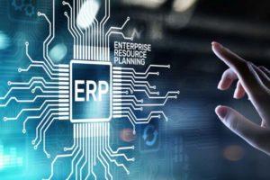 Bosch und SAP wollen digitale Unternehmensprozesse vereinfachen und haben dazu eine strategische Kooperation vereinbart. Bild: WrightStudio/Adobe Stock