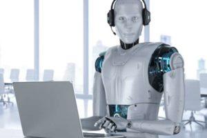 Chatbots SAP Fotolia
