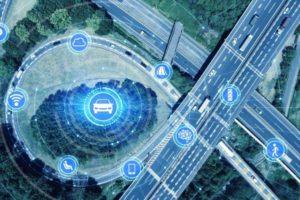 SAP E-Mobility