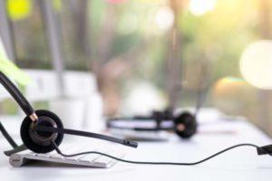 Im Service schlummert in Zeiten der Digitalisierung enormes Potenzial. Bild: navee/Adobe Stock