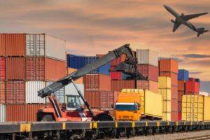 SAP und Siemens kooperieren auch bei Lösungen Rund um die Supply Chain. BIld: tuastockphoto