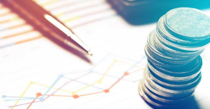 Treasury Management: Tipps für CFOs in Zeiten von Corona wutzkoh Adobe Stock