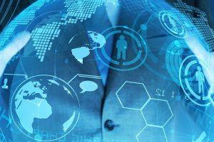 SAP modernisiert CRM