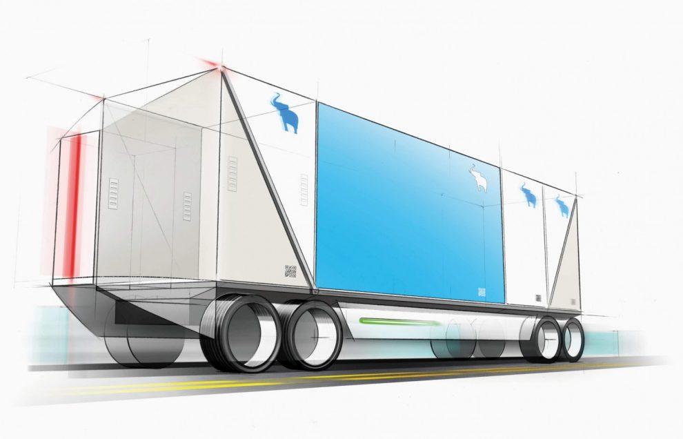 2018 war ein durchwachsenes Jahr für Fusionen und Übernahmen in der Logistik-Branche. Insgesamt wurden 219 Deals angekündigt.