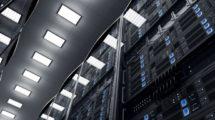 Serverraum Digitalisierung Bitkom Umfrage