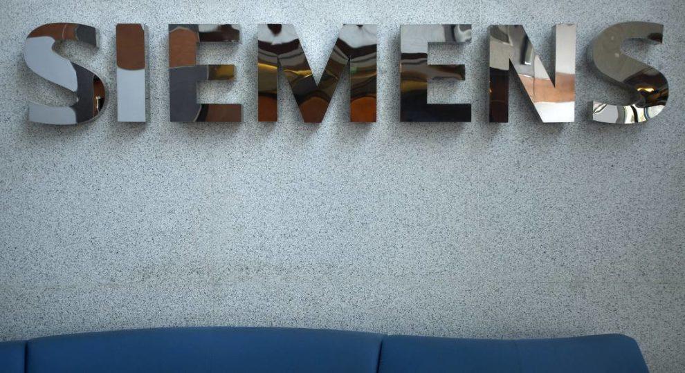 Siemens plant einen der leistungsstärksten Batteriespeicher Europas in Bayern