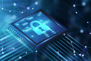 Siemens und NATO CCDCOE vertiefen ihre Zusammenarbeit bei Cyber-Sicherheit für kritische Infrastrukturen.