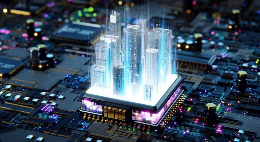 Siemens kauf IoT-Spezialisten Wattsense