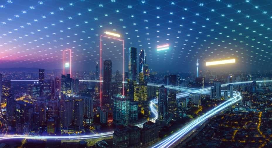 Der Bitkom hat im Smart City Index 2020 die deutschen Großstädte auf ihren Digitalisierungsgrad hin untersucht